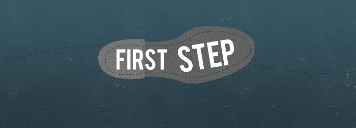 FIRST_STEP_smaller